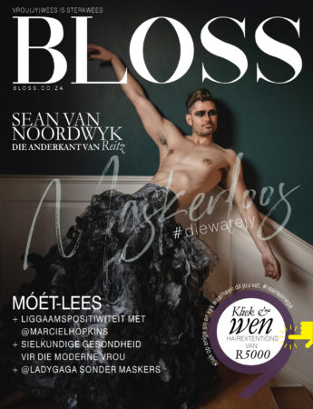 BLOSS_Issue2_2020